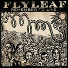 Flyleaf - Remember To Live