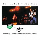 Foghat - Extended Versions Live
