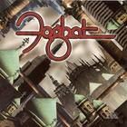 Foghat - King Biscuit Flower Hour