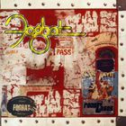 Foghat - Road Cases