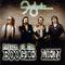 Foghat - Return Of The Boogie Men