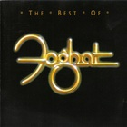 Foghat - The Best Of Foghat (Vinyl)