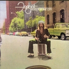 Foghat - Fool For The City (Vinyl)