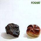 Foghat - Rock And Roll