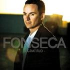 Fonseca - Gratitud