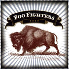 Foo Fighters - Five Songs And A Cover