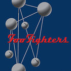 Foo Fighters - The Colour and the Shape (Reissue 2011)