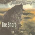 The Shore (EP)