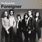 Foreigner - Essentials
