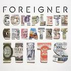 Foreigner - Complete Greatest Hits