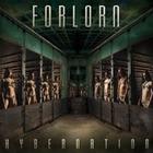 Forlorn - Hybernation