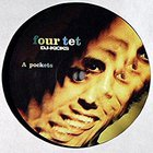 Four Tet - Pockets (EP)