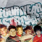 Four Year Strong - Explains It All