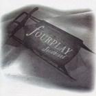Fourplay - Snowbound