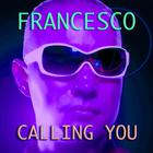 Calling You - EP
