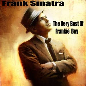 The Very Best Of Frankie Boy