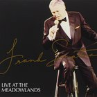 Frank Sinatra - Live At The Meadowlands
