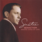 Frank Sinatra - Seduction: Sinatra Sings Of Love
