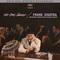 Frank Sinatra - No One Cares (Vinyl)