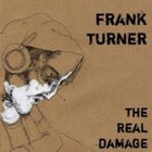 Frank Turner - Real Damage