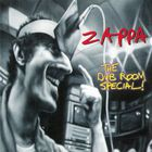 Frank Zappa - The Dub Room Special (Reissue)