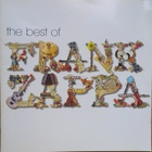 Frank Zappa - The Best of Frank Zappa