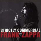 Frank Zappa - Strictly Commercial