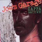 Frank Zappa - Joe's Garage CD1