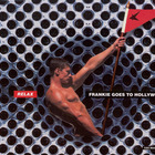 Frankie Goes to Hollywood - Relax (Single)