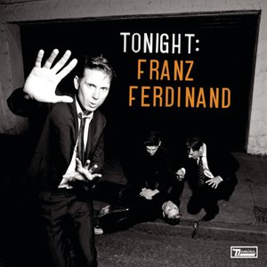 Tonight: Franz Ferdinand (Deluxe Edition) CD2