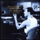 Freddie Mercury - The Rarities Vol.1 (The Mr. Bad Guy Sessions)