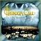 Freedom Call - Live Invasion CD1