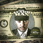 French Montana - The Laundry Man (EP)
