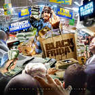 French Montana - Black Friday