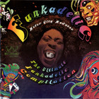 Funkadelic - Motor City Madness CD1