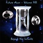 Future Music - Beyond the Infinite