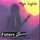 Future Music - High Lights