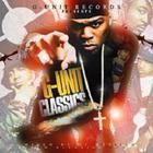 G-Unit - G-Unit Classics