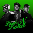 G-Unit - Lock N Load