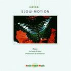 G.E.N.E. - Slow Motion