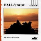 G.E.N.E. - BALI-Sunrise (The Beauty Of Matahari)