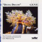 G.E.N.E. - Diving Dreams
