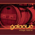 Galactic - Vintage Reserve