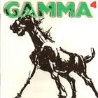 Gamma - Gamma 4