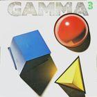 Gamma - Gamma 3