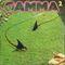 Gamma - Gamma 2