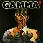 Gamma - Gamma 1