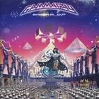 Gamma Ray - Powerplant