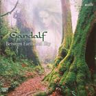 Gandalf - Between Earth And Sky