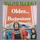 Older... Budweiser